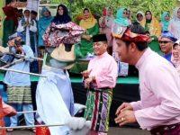 Bintan Tuan Rumah  STQH Ke VIII Tingkat Provinsi Kepri