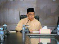 Senin Ini Gubernur Kepri H Isdianto Melantik Hj Rahma Menjadi Wali Kota Tanjungpinang Definitif