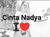 Cinta Nadya