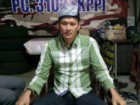 Ketua Dewan Pers dan Ketua Umum IWO Jadi Narasumber Workshop Perspektif Jurnalis di Tanjungpinang
