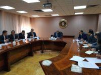 Bidik Ekspor Sawit dan Kopi, KBRI Cairo-Kemenag RI Gelar Forum Bisnis