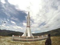 Asal Mula Orang Batak Membangun Tugu, Monumen Makam Leluhur