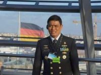 Peristiwa Mako Brimob, Brorivai: Manajemen Lemah dan Terorisme Masih Ganas di Indonesia