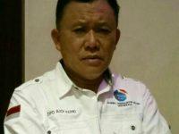 Ketua DPD AJO Indonesia Kepri Kecam Aksi Teror Jawa Timur