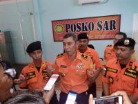 Direktur Operasi Basarnas Himbau dengan Keterbatasan Personil Maksimalkan Potensi SAR Yang Ada