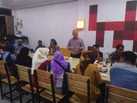 UKM Tanjungpinang Butuh Pelatihan Dan Dukungan Akses Permodalan