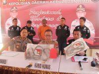Kronologi Polisi Ungkap Pembunuhan Purnawirawan TNI-AL, Arnol Tambunan