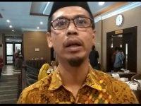 Jelang Pilkada, Ing Iskandarsyah: PKS Siap Mengirimkan Kader Terbaiknya untuk Bertarung