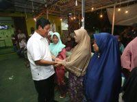 Isdianto Mohon Keseluruh JCH Memanjatkan Doa Terbaik Untuk Negri