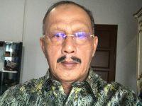 Pemkab Natuna Menganggarkan Dana Penanganan Covid-19 Sebesar Rp15 Miliar