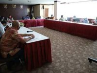 Masyarakat Batam Mengeluh Tagihan Listrik Naik Ditengah Korona, Komisi III DPRD Kepri Panggil PLN Batam