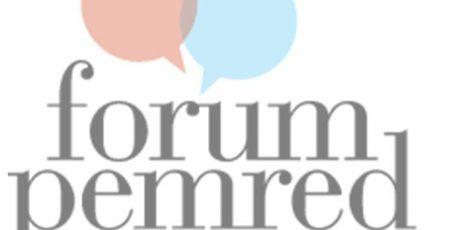 Forum Pemred Desak Polisi Proses Pelaku Teror Terhadap Wartawan Detik.com
