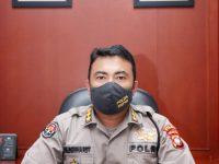 Sejumlah Perwira Menengah Polda Kepri Mutasi Jabatan