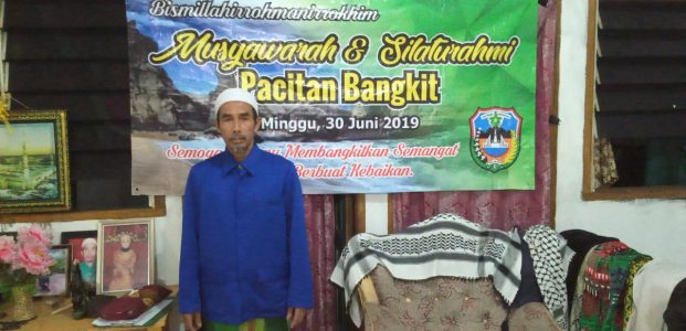 Setelah PKS, Hanura, Kini Giliran Demokrat Bergabung Dalam Koalisi Isdianto-Suryani di Pilkada Kepri