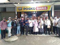 Dukungan Terus Mengalir, Kali Ini Barisan Isdianto Siap Menangkan INSANI di Tanjungpinang dan Bintan
