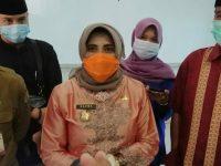 79 Kasus Virus Corona Sembuh di Tanjungpinang
