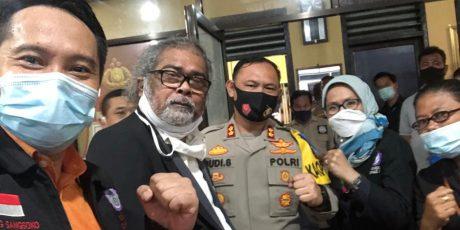 Guru SLB Jambi Diduga Mencabuli 2 Orang Muridnya, Komnas PA: Terancam Pidana Pokok 20 Tahun Penjara