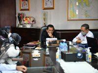 Gubernur Kepri Minta Pelayanan Publik di Kepri Harus Lebih Cepat, Transparan dan Akutabel