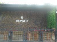 Cafe Monaco Hadir di Tanjungpinang dengan Konsep Modern, Harga Terjangkau!