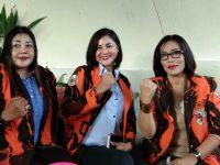 Peringati Hardiknas, Srikandi DPC PP Bintan berencana gelar bazar kerajinan