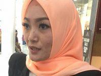 Pasca Terpilih Ketua Ikadubas Kepri, Dwi Ayu Lovita Langsung Kukuhkan Pengurus Kabupaten/kota