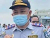 Pemprov Kepri Minta Bandara Hang Nadim Batam Segera Siapkan Fasilitas TCM