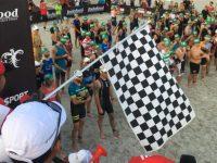 Ironman 70.3 Bintan, Kembali Mencuri Perhatian Dunia