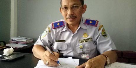 """""""BUS"""" Angkutan Masa Depan di Tanjungpinang, Transport Seiring Waktu Akan Punah"""