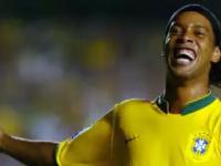 """""""Tak Disangka, Kemenangan Ronaldinho bersama Brasil di Piala Dunia 2002 Ternyata Menginspirasi Bakat Muda Sepak Bola Jepang"""